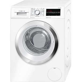 ماشین لباسشویی ۹ کیلویی بوش WAT28461GC