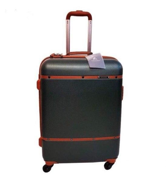 چمدان سایز 28 امباسادر