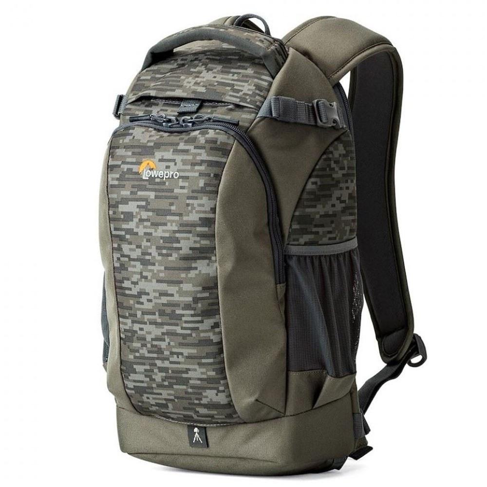 تصویر کوله پشتی لوپرو Lowepro Flipside 200 AW II Backpack Mica