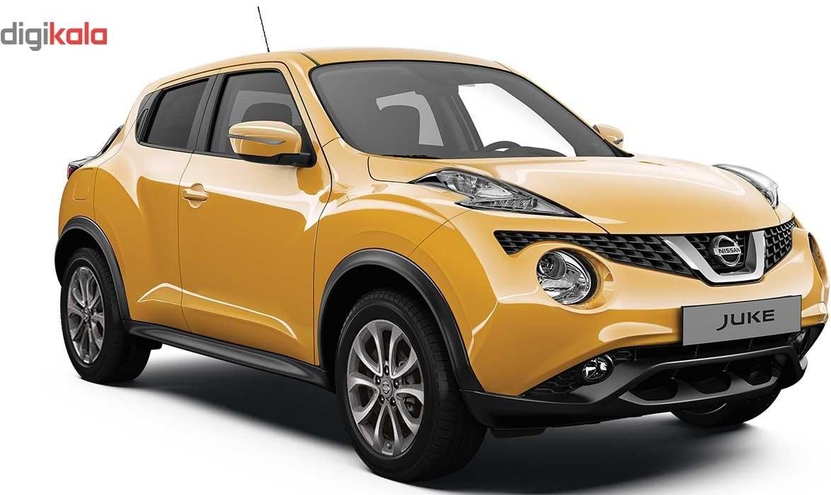 عکس گواهی موقت پیش پرداخت خرید اقساطی خودروی نیسان Juke Platinium اتوماتیک سال 2017 Leasing Nissan Juke Platinium 2017 AT - A گواهی-موقت-پیش-پرداخت-خرید-اقساطی-خودروی-نیسان-juke-platinium-اتوماتیک-سال-2017 5