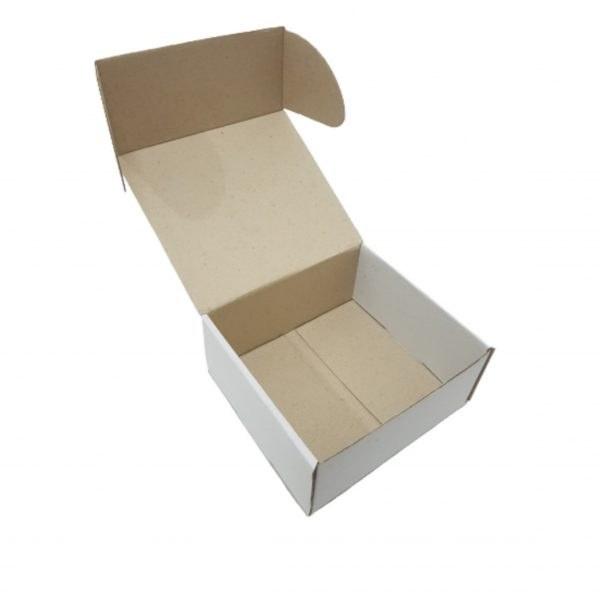 تصویر جعبه بسته بندی کد S181608 بسته ۲۵ عددی