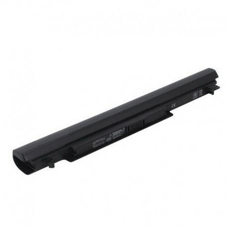 باتری لپ تاپ / ASUS K550 |
