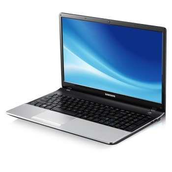 Samsung NP300E5Z | 15 inch | Pentium | 2GB | 500GB | لپ تاپ ۱۵ اینچ سامسونگ NP300E5Z