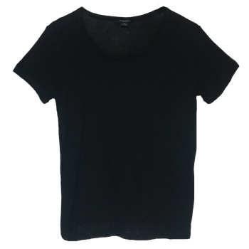 تیشرت زنانه کد 118  