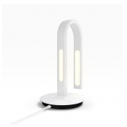 چراغ خواب هوشمند شیائومی Xiaomi Mijia Table Lamp 2