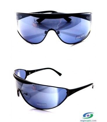 عینک آفتابی مردانه POLICE ORGINAL کد NE1633 |