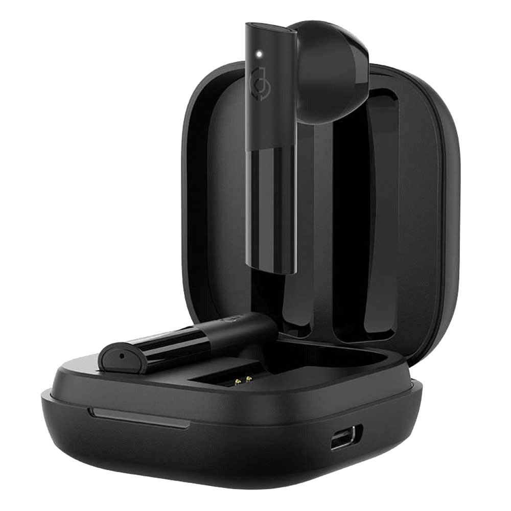 تصویر هندزفری بلوتوث شیائومی مدل Haylou GT6 Haylou GT6 True Wireless Earphone