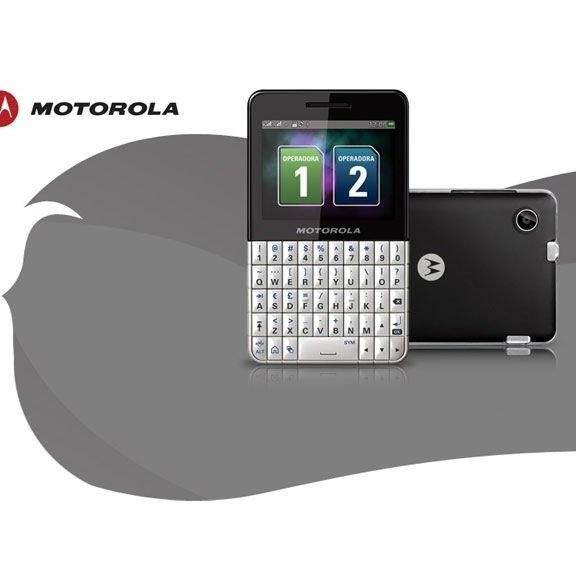 img گوشي موبايل موتورولا اي ايکس 119 Motorola EX119