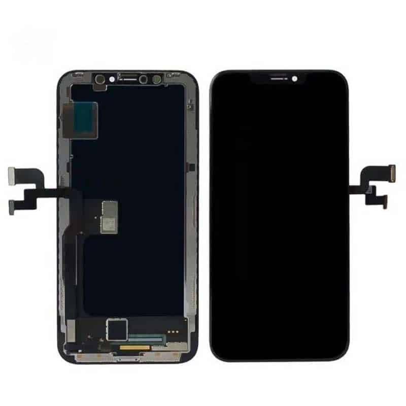 تاچ و ال سی دی موبایل آیفون iPhone XS Max