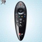 ریموت کنترل جادویی ال جی  LG Magic Remote Control  