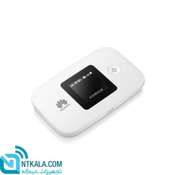 main images مودم سیم کارتی فور جی هوآوی مدل HUAWEI 4G LTE Modem E5577s
