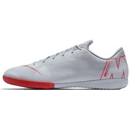 کفش فوتسال نایک مدل MercurialX Vapor XII Academy
