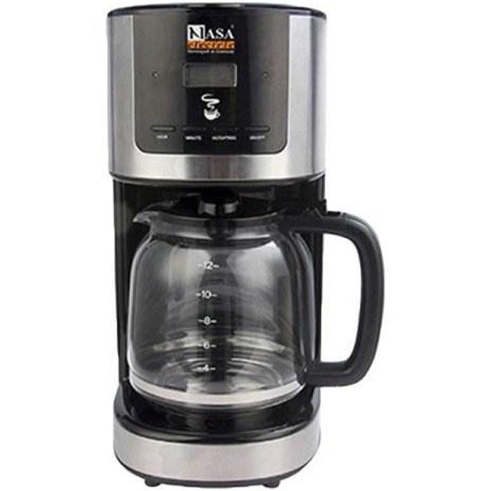 تصویر قهوه ساز کپسولی بوش سفید ۸۰۱۱