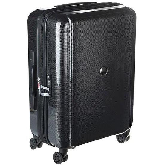 چمدان دلسی مدل Montmartre Pro Hard سایز متوسط