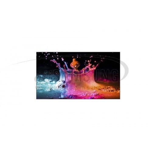 تصویر ویدئو وال سامسونگ 46 اینچ Samsung Video Wall UD46E-C