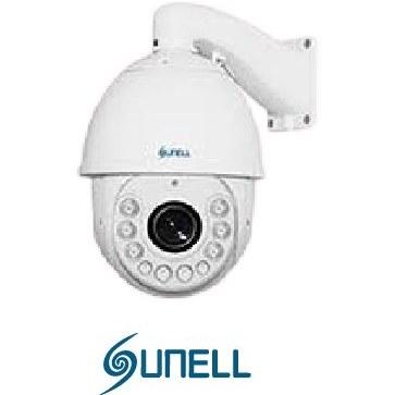 تصویر دوربین مداربسته اچ دی سانل مدل PT20AHD