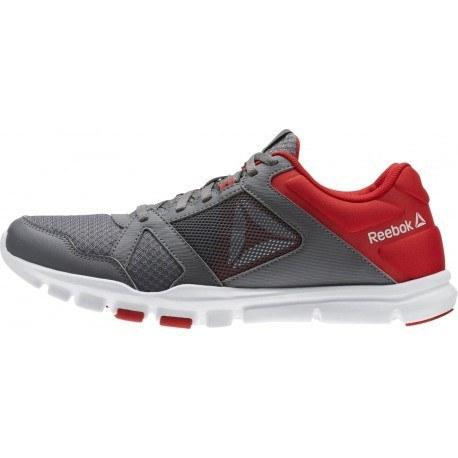 کفش رانینگ ریباک مدلYOURFLEX TRAIN 10 MT