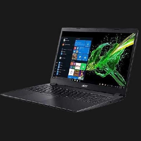 تصویر لپ تاپ ایسر 15 اینچی مدل Aspire 3 A315 N4020 1TB