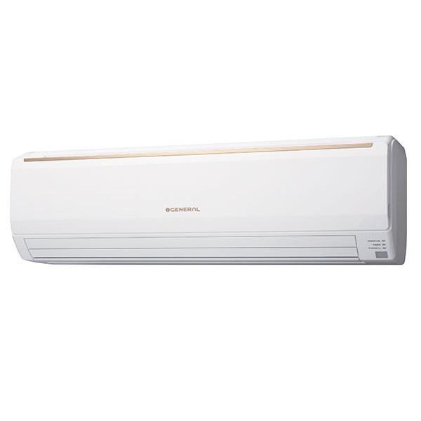 تصویر کولر گازی اسپلیت اجنرال مدل ASGS18LFCA Inverter Air Conditioner ASGS18LFCA