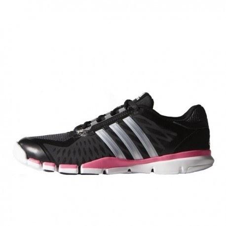 کفش پیاده روی زنانه ADIPURE 360 CONTROL