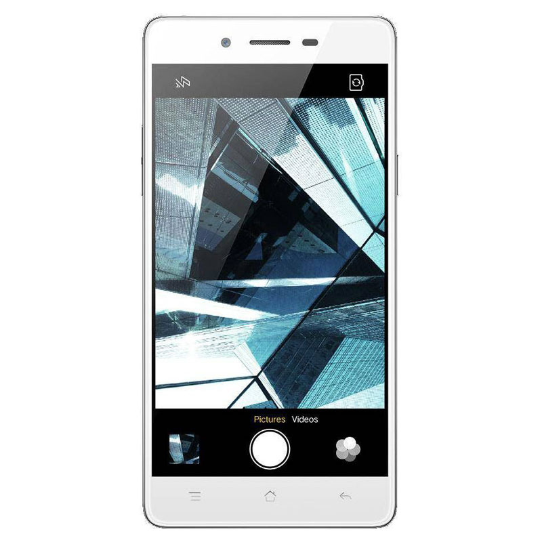 تصویر گوشی اپو میرور 5 | ظرفیت 16 گیگابایت Oppo Mirror 5 | 16GB