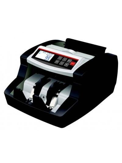 تصویر پول شمار مدل AX-2700