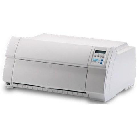 تصویر دستگاه پرفراژ چک تالی داسکام مدل 2280 پلاس پرفراژ چک تالی داسکام 7585 Plus Cheque Printer