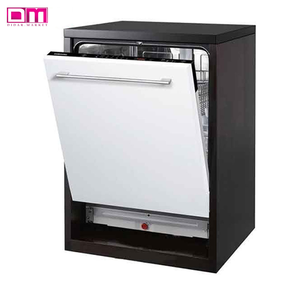 عکس ماشین ظرفشویی توکار سامسونگ مدل D170  ماشین-ظرفشویی-توکار-سامسونگ-مدل-d170