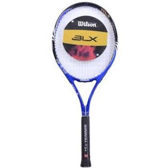 راکت تنیس ویلسون مدل BLX |