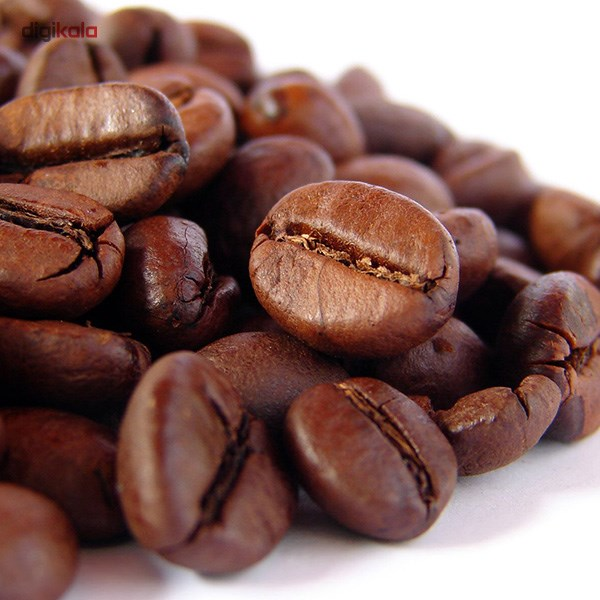 img قهوه ترک ساز آرچلیک K3190 Telve Arcelik K3190 Telve Turkish Coffee Maker