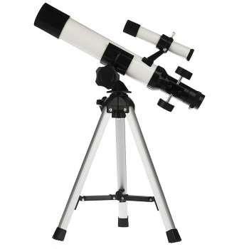 تلسکوپ مدیک مدل F40040M | Medic F40040M Telescope