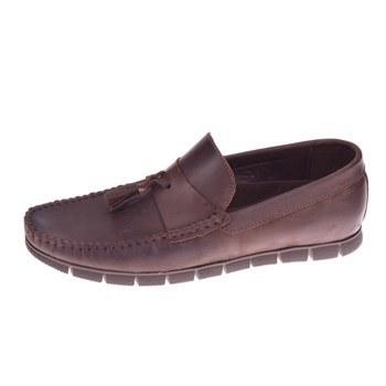 کفش مردانه پانیسا مدل College-C |