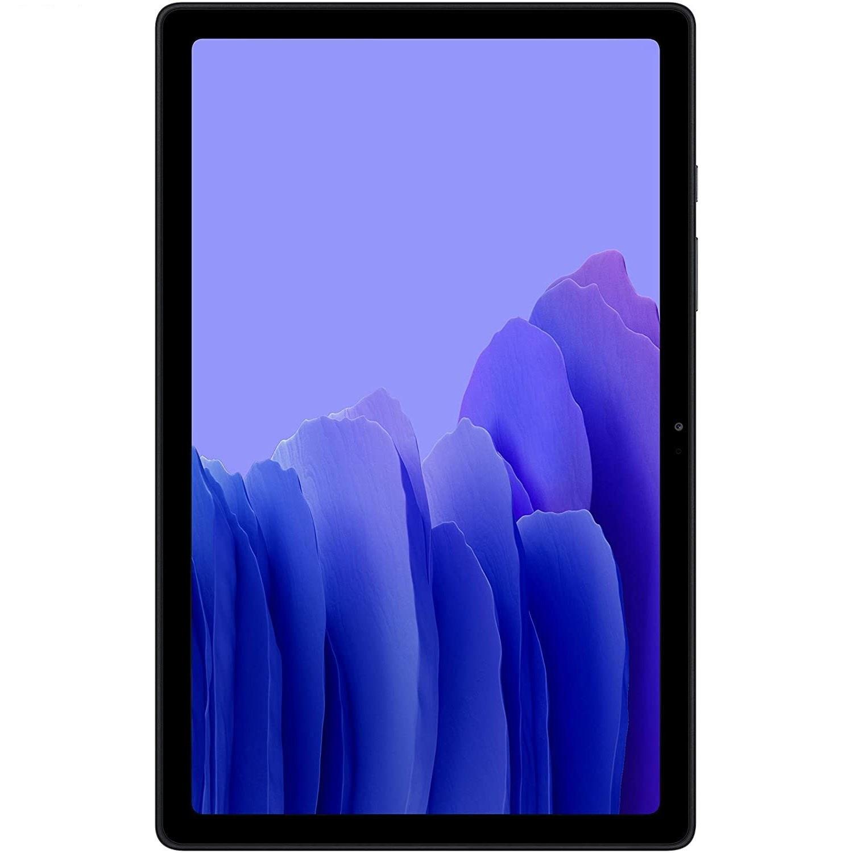 تصویر تبلت سامسونگ مدل Galaxy Tab A7 10.4 SM-T505 ظرفیت 32 گیگابایت