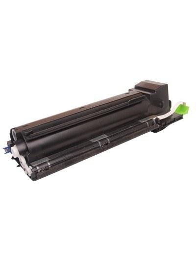 تصویر تونر مشکی مدل MX-235XT ا MX-235XT  Black Toner MX-235XT  Black Toner