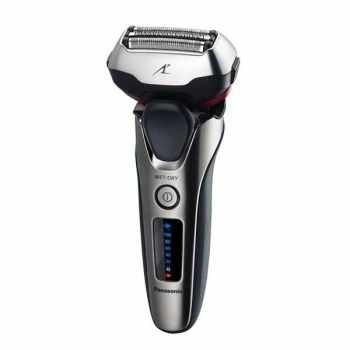 Panasonic ES-LT4N Shaver