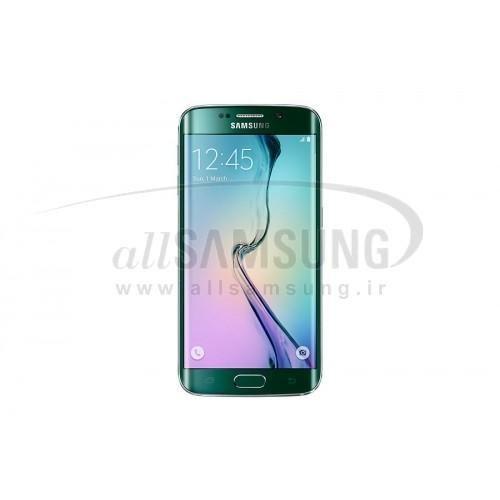 img گوشی سامسونگ گلکسی اس ۶ اِج   ظرفیت ۳۲ گیگابایت Samsung Galaxy S6 Edge   32GB
