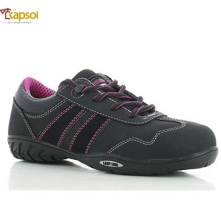 کفش ایمنی Safety Jogger مدل CERES |