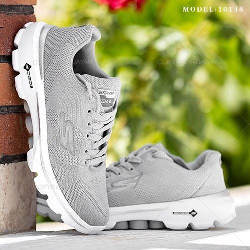 کفش مردانه Skechers مدل 10148  
