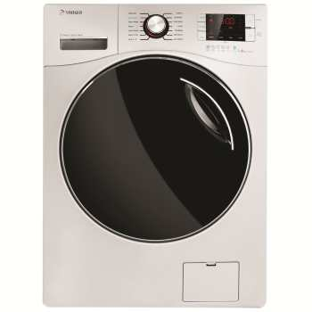 ماشین لباسشویی اسنوا مدل SWD-Octa C ظرفیت 8 کیلوگرم | Snowa SWM-840 Washing Machine 8KgSWD-Octa C