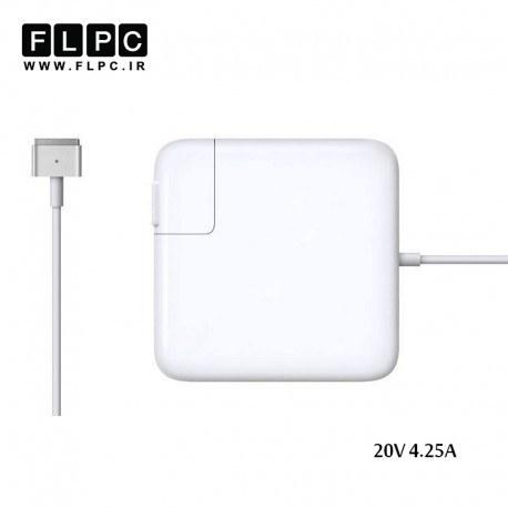 تصویر آداپتور لپ تاپ اپل Apple Adaptor Magsafe2 20V 4.25a 85W