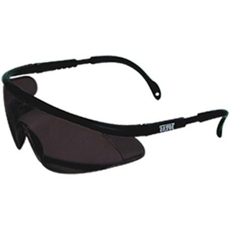 عکس عینک ایمنی AT117  عینک-ایمنی-at117