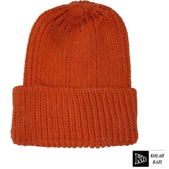 تصویر کلاه تک بافت مدل tb569 Single textured hat tb569