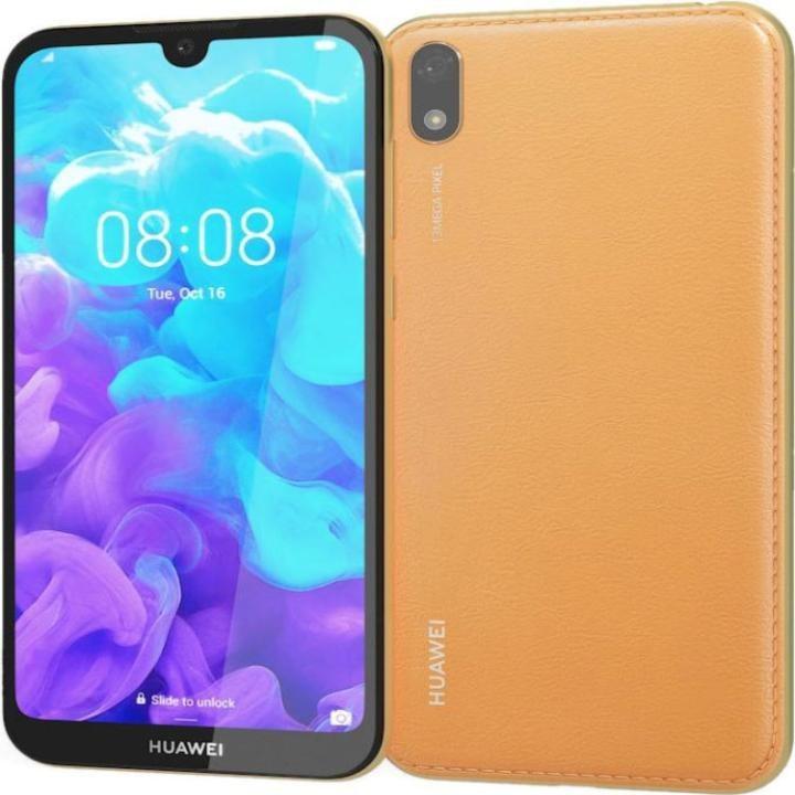 img گوشی هواوی Y5  2019 | ظرفیت 32 گیگابایت Huawei Y5  2019 | 32GB