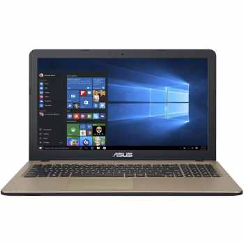 ASUS A540UP | 15 inch | Core i5 | 8GB | 1TB | 2GB | لپ تاپ 15 اینچ ایسوس   A540UP