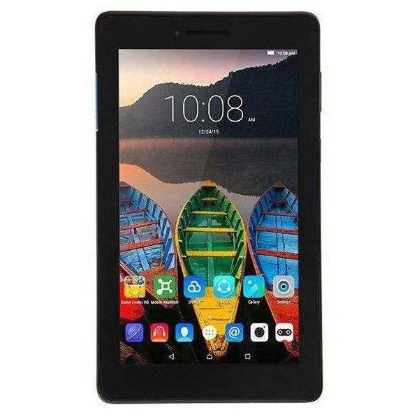 image تبلت لنوو مدل Lenovo Tab E7 TB-7104F 8GB