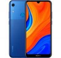عکس گوشی هواوی Y6s دو سیمکارت ظرفیت 64 گیگابایت Huawei Y6s Dual SIM 64/3GB RAM گوشی-هواوی-y6s-دو-سیم-کارت-ظرفیت-64-گیگابایت