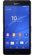تصویر گوشی موبایل سونی اکسپریا زد 3 با ظرفیت 16 گیگابایت موبایل سونی Xperia Z3 D6633 LTE 16GB