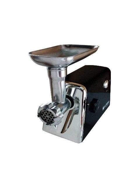 تصویر چرخ گوشت المپیا مدل OE-38