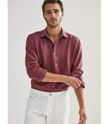پیراهن مردانه ماسیمودوتی