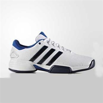 کفش و کتونی مردانه اسپرت آدیداس مدل Adidas AQ2295 | shoes Adidas Mens Sports Shoes Adult  Adidas AQ2295
